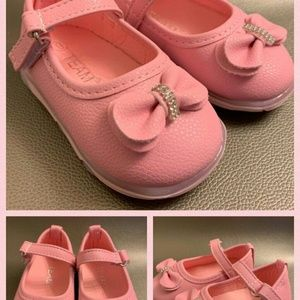 Other - Baby LED Shoes